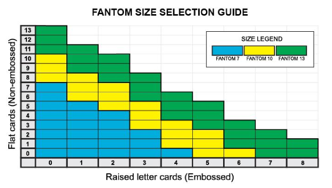 size-selection-chart.png